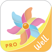 WellMama PRO Post Pregnancy Yoga for New Mothers