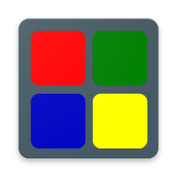 Color Mixer - Match, mix, learn colors for Free