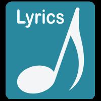 LyricGetter 歌詞検索アプリ