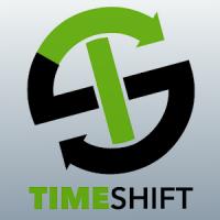 Timeshift Media Player