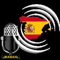 Radio FM Spain