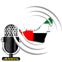 Radio FM United Arab Emirates