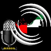 Radio FM United Arab Emirates