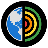 GeoTremor Earthquake Alert