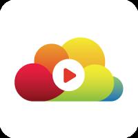 OpenSky.tv