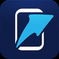 Invoice & Estimate Maker - Billdu