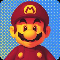 Wikia : Super Smash Bros.