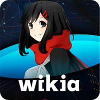Wikia : The Kagerou Project