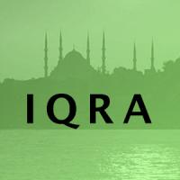IQRA Islamic Quiz Game