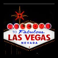 Las Vegas Best Traveling Tips