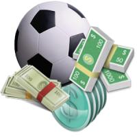 Free Betting Tips (Jackpot Predictions)