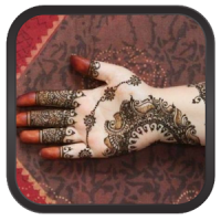 Henna Tattoo 2016 (neu)