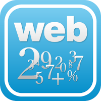 Webatar