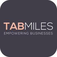 TabMiles