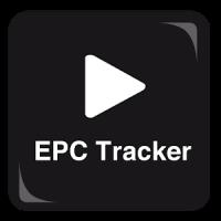 EPCTracker