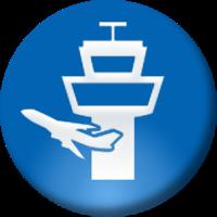 Airport ID IATA Codes FREE
