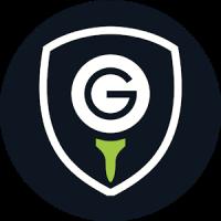 TheGrint | Your Golferhood