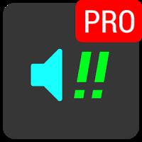 Sound App Pro