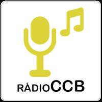 Radio CCUS(CCB) Hymns