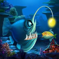 Juegos de peces