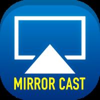 MiraCast Samaung 2018