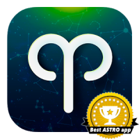 Mega Horoscope