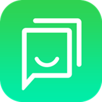 Clone app&multiple accounts for WhatsApp-MultiChat