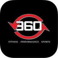 360 Fitness Performance Sports