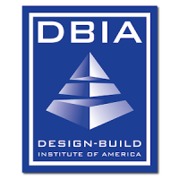 DBIA Events