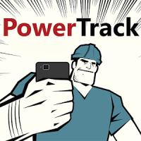 PowerTrack Mobile
