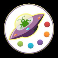 Space Lander
