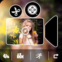 HD Video Editor,Cutter,Convert