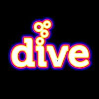 DiveFLIR