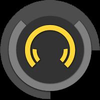 Onix Music Player