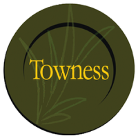 Towness