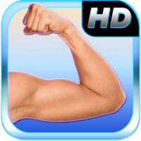 Best Arm Fitness