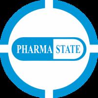 PharmaState – for Pharma Professionals