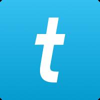 Travelata.ru Все горящие туры и путевки онлайн