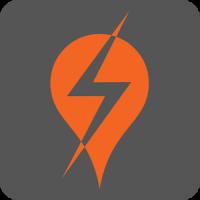 Zap-Map