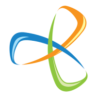 Youbeli Online Shopping Marketplace Malaysia
