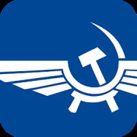 Aeroflot ✈ Book a Cheap Flight Ticket Online