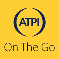 ATPI On The Go