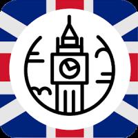 ✈ Great Britain Travel Guide Offline