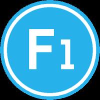 FacturaOne