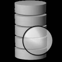 Boardies MySQL Manager (Beta)