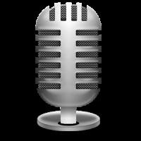 Smart Voice Changer