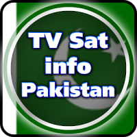 Sat Informações Paquistão