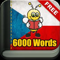 チェコ語6000語を覚えよう