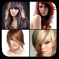 Haarschnitte 2016