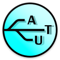 AUT - Auto USB Tether (ROOT REQUIRED)